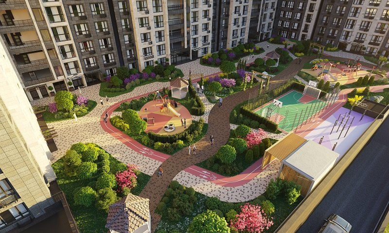 Имя великого философа получит новый дом в Шымкенте, фото-2